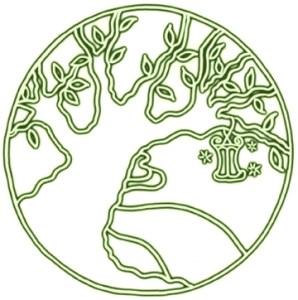 GFLOE Logo