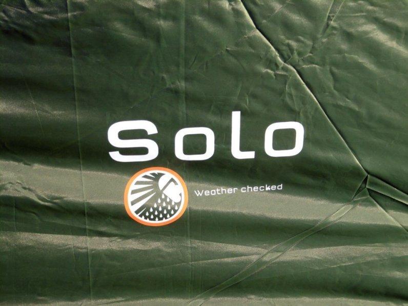solo_960_003