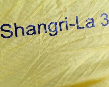 shangrila3_960_005