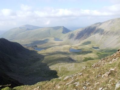 Snowdon_and_Eve_2008_620_90