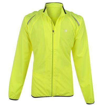 km jacket