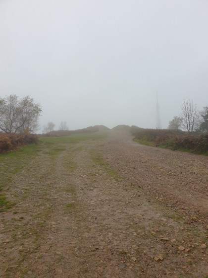 The_Wrekin_21