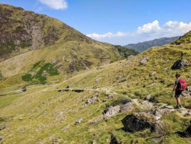 South_Ridge_Nant_Gwynant_HD_ (46 of 55)