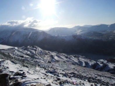 elidir_snow_13_960
