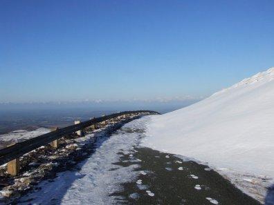 elidir_snow_20_960