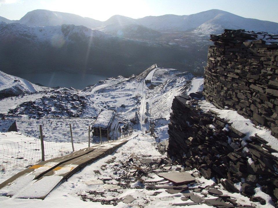 elidir_snow_63_960