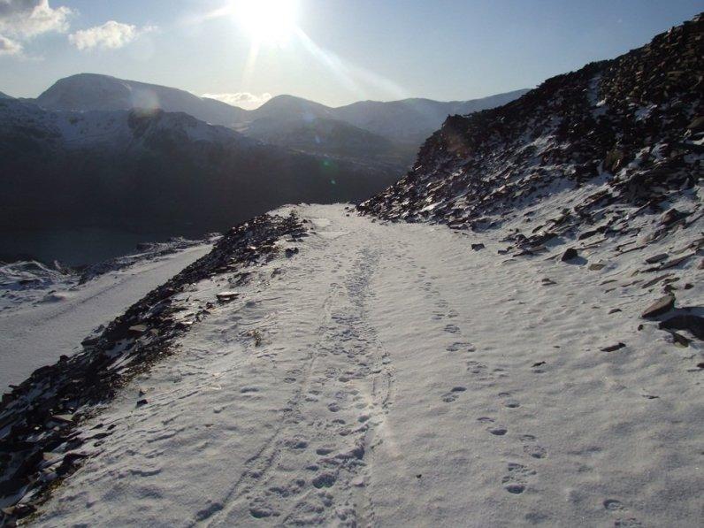 elidir_snow_67_960