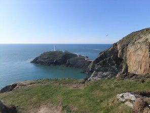 Trearddur_southstack_216_960