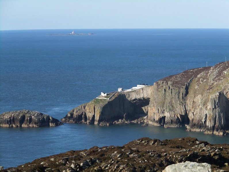 Trearddur_southstack_235_960