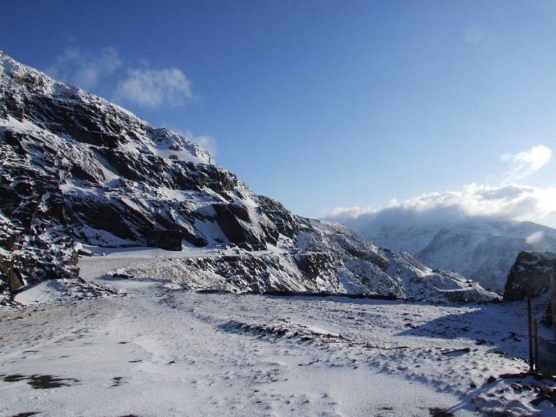 elidir_snow_42_960