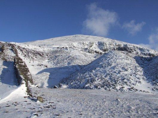 elidir_snow_55_960