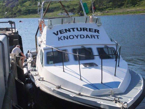 knoydart_43_960