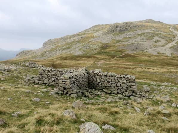 Scafell_Pike_Langdale_Route_17_HD