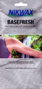 basefreshsample
