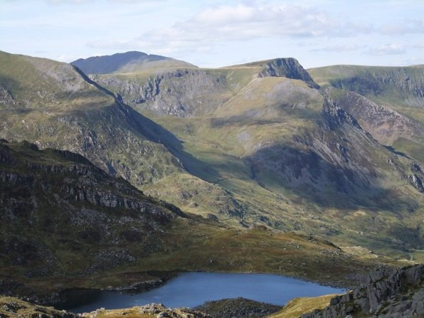 tryfan_north_ridge_113_960