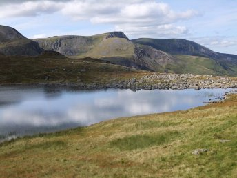 tryfan_north_ridge_125_960