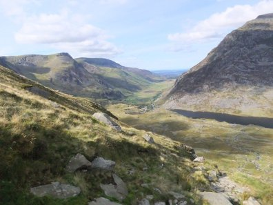 tryfan_north_ridge_134_960