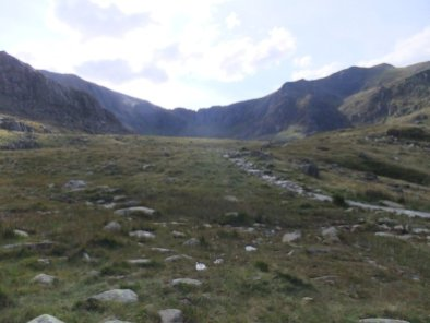 tryfan_north_ridge_143_960