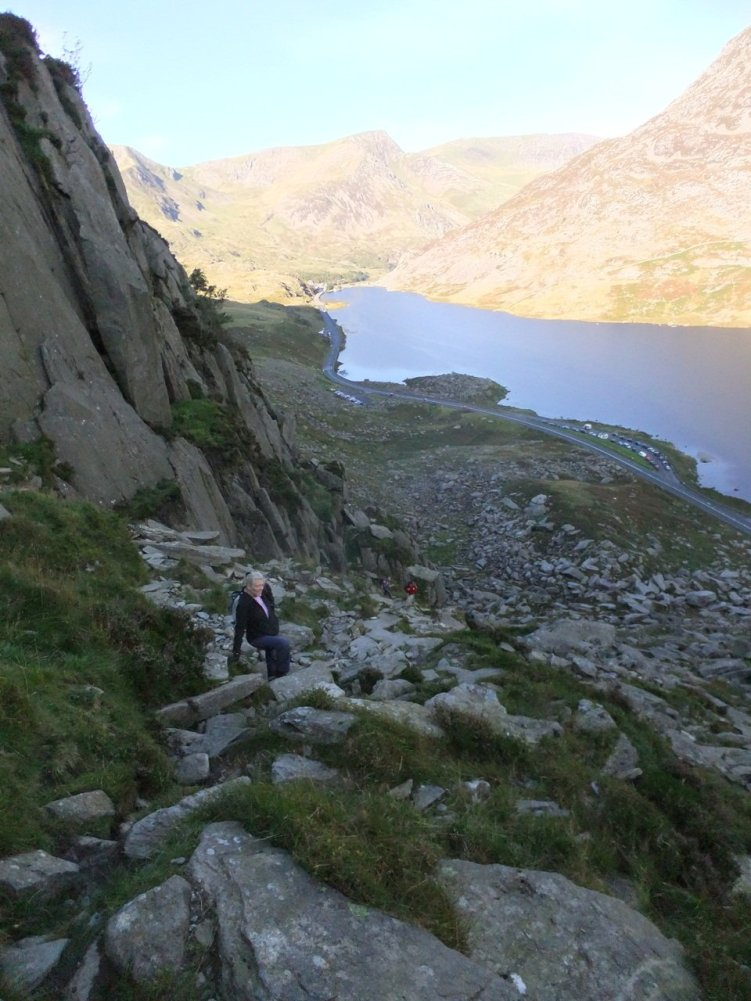 tryfan_north_ridge_16_960