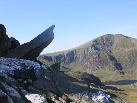 tryfan_north_ridge_53_960
