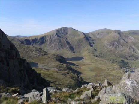 tryfan_north_ridge_63_960