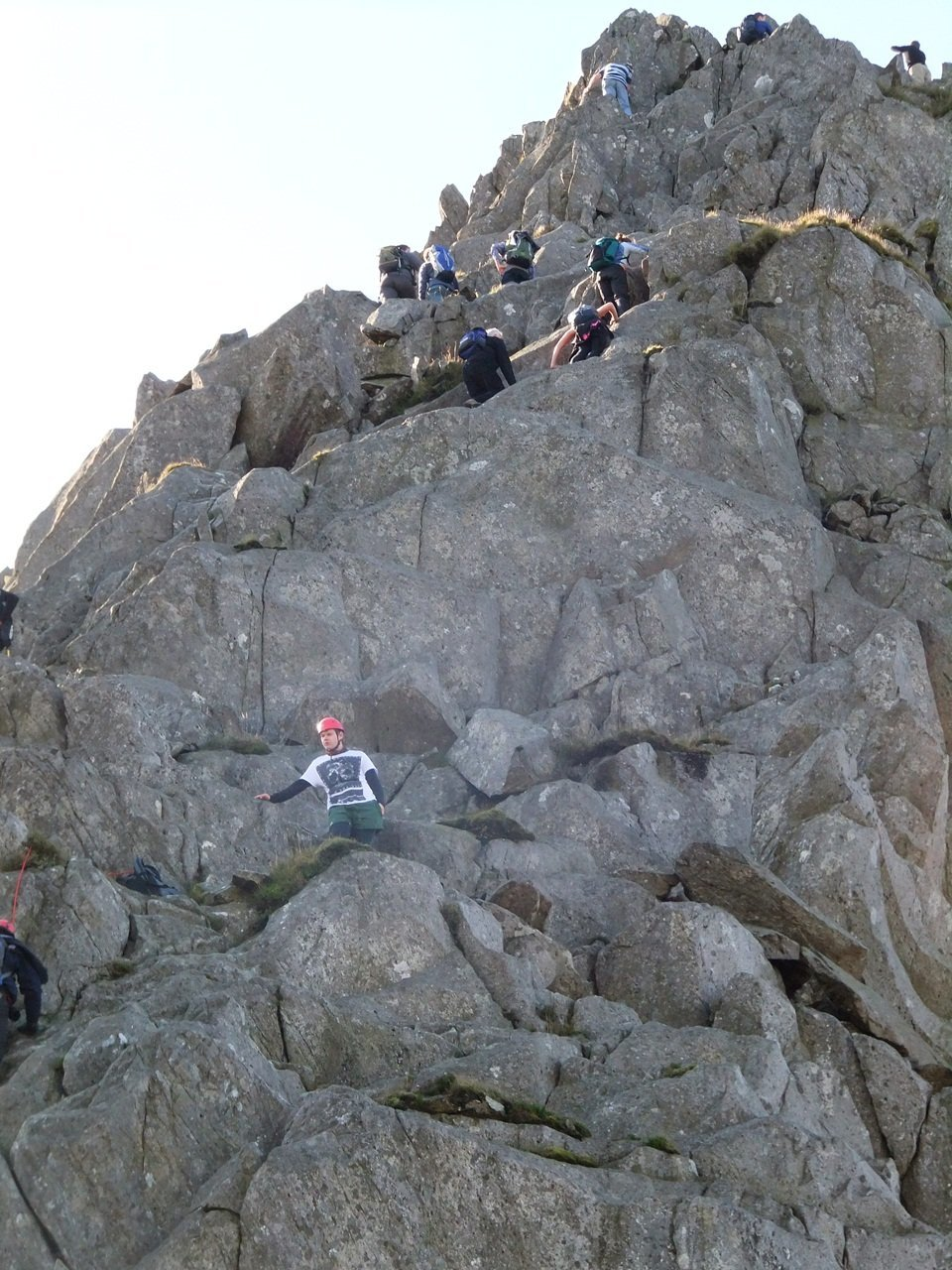 tryfan_north_ridge_69_960