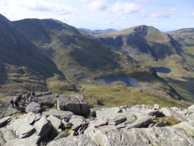 tryfan_north_ridge_98_960