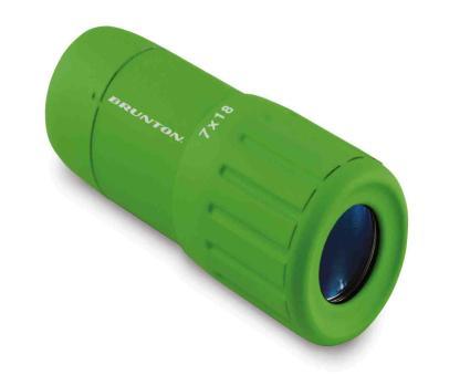 bruntonscope
