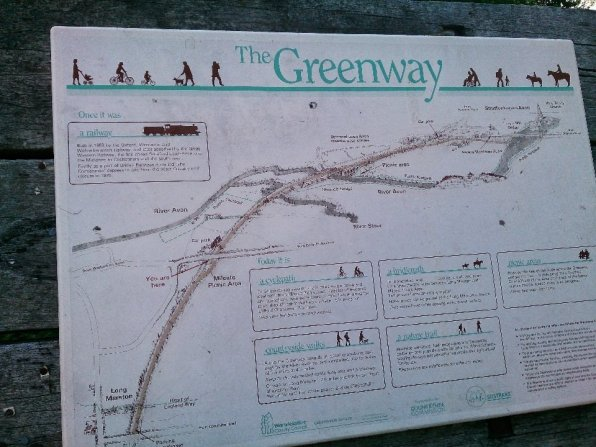 stratford_greenway_35_960