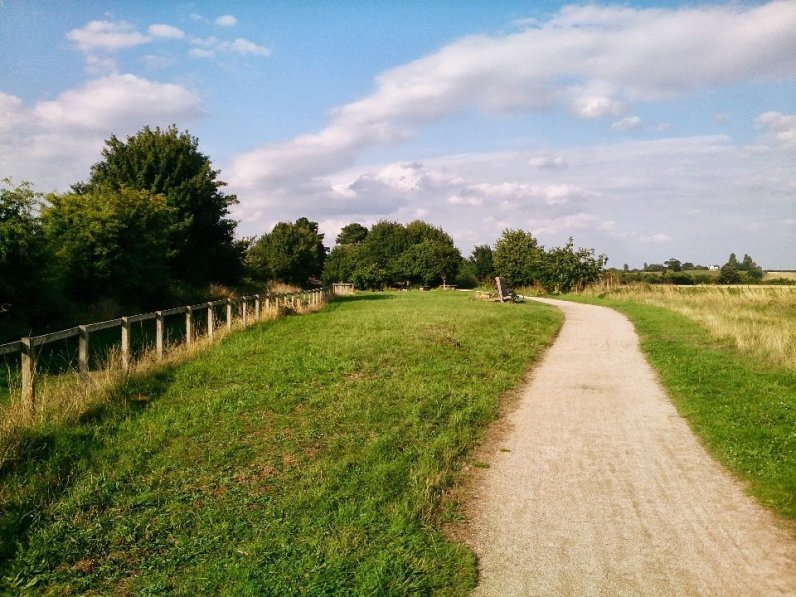 stratford_greenway_38_960