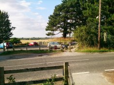 stratford_greenway_47_960