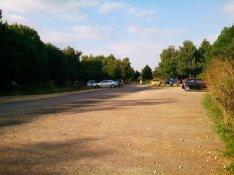 stratford_greenway_51_960