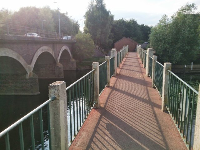 stratford_greenway_55_960