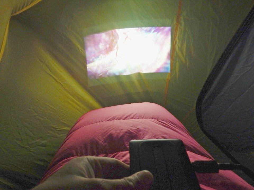 aiptek_projector_03_960