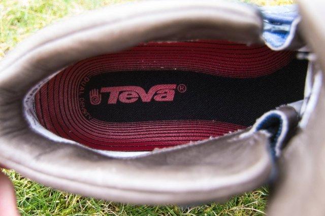 Teva Riva Peak (3 of 5)