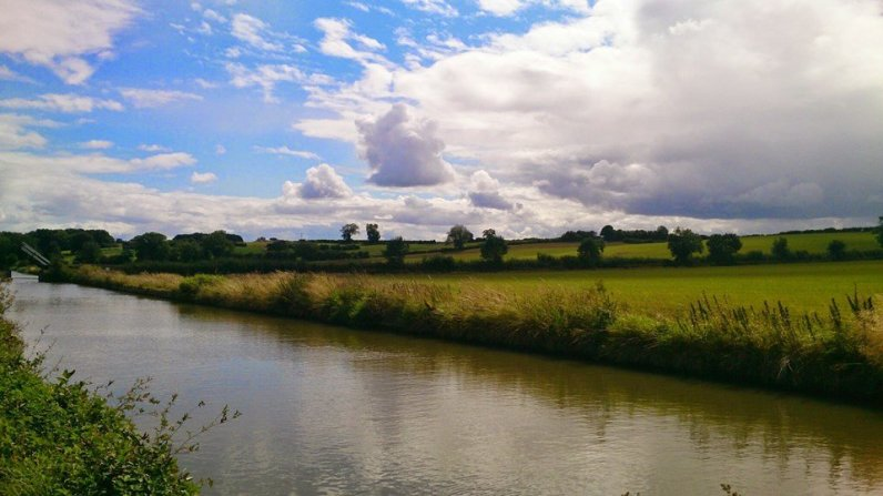 Oxford_Canal_009