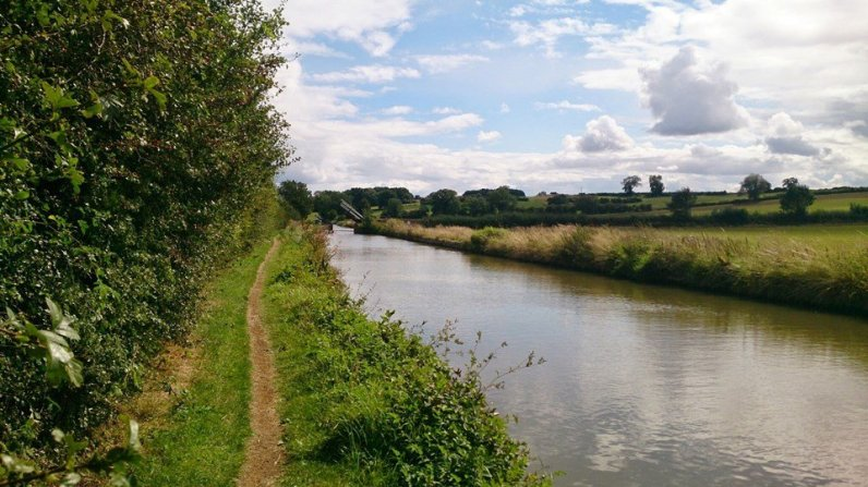 Oxford_Canal_010