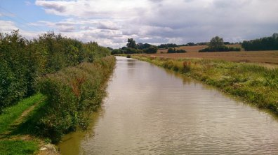 Oxford_Canal_014
