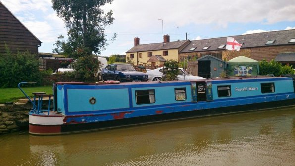 Oxford_Canal_017