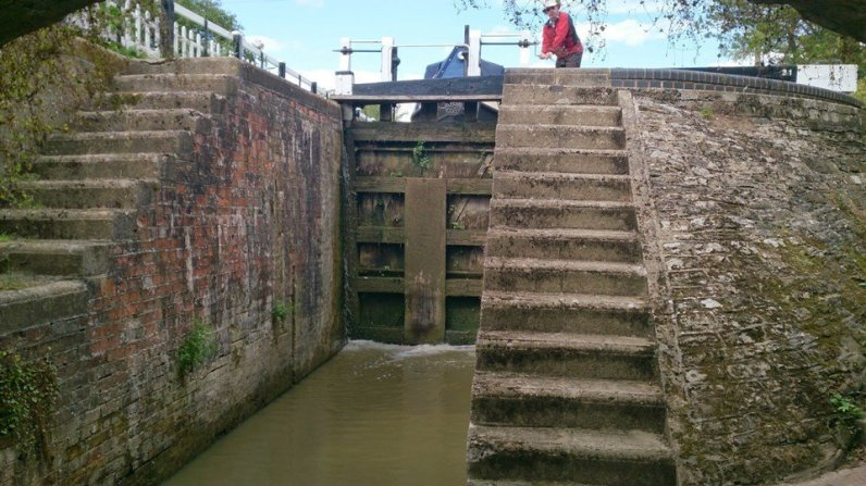 Oxford_Canal_025