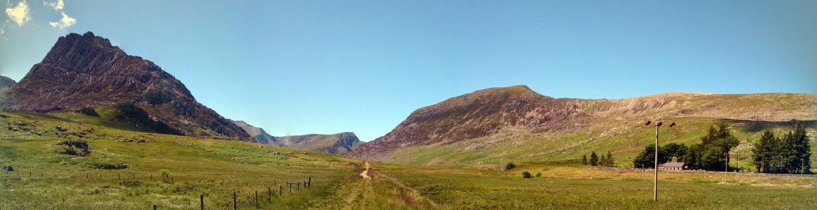 ogwen_trail_run009