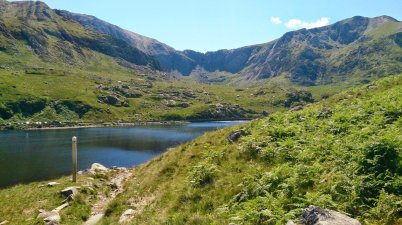 ogwen_trail_run019