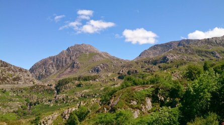 ogwen_trail_run031