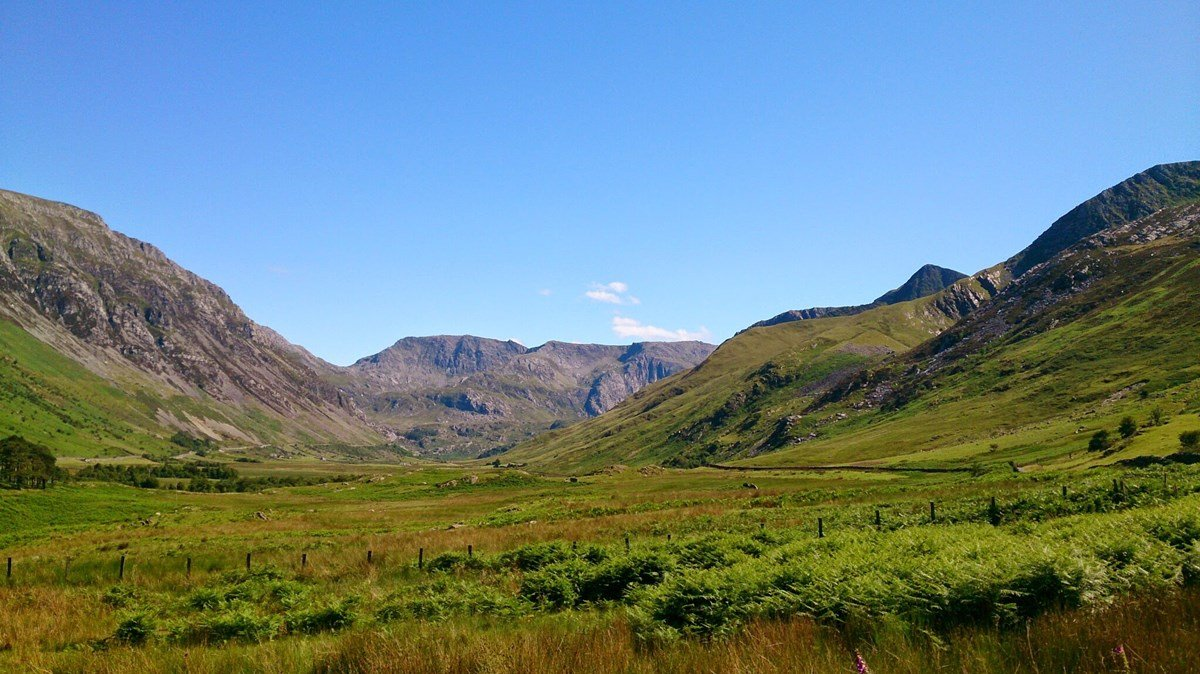 ogwen_trail_run037