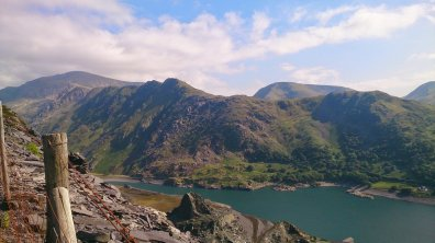 peris_padarn_trail_run018