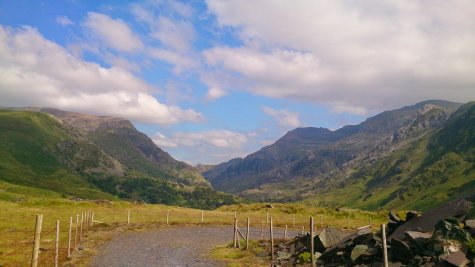peris_padarn_trail_run021