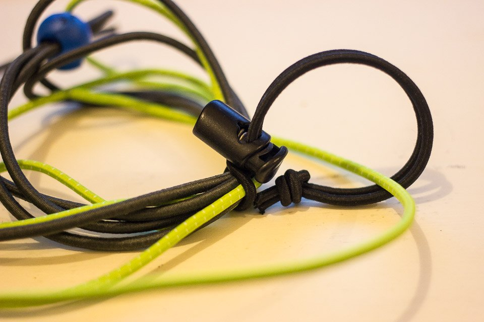 Elasticated_laces-4411