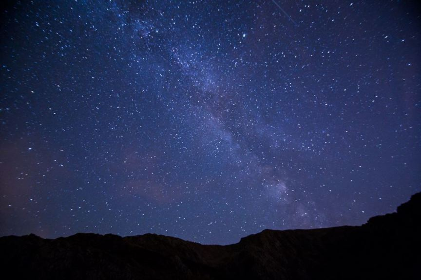 idwal milky way-0127