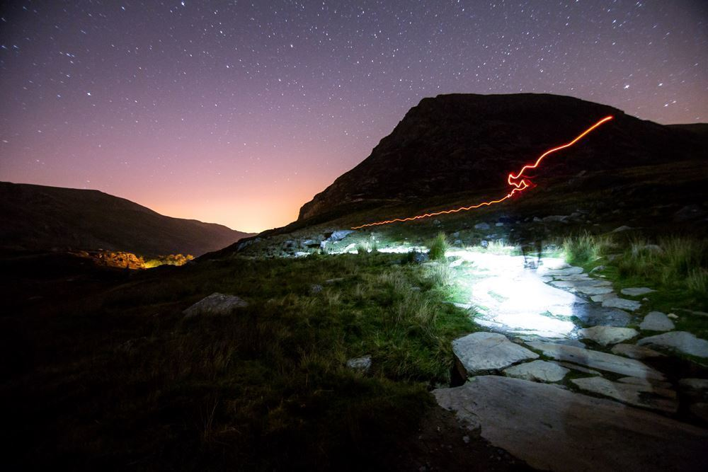 idwal milky way-0137