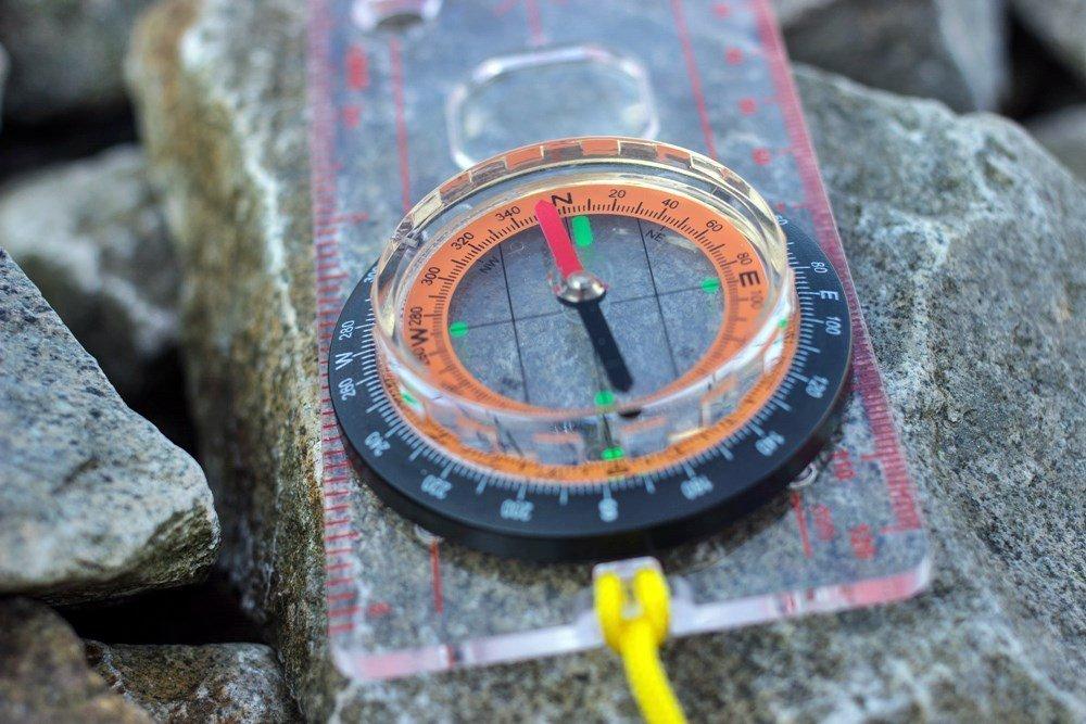 compasses_001